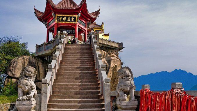 interview with Rebecca living in China Zhengzhou